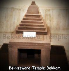 Bekkeswara Temple Bekkam
