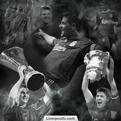 Stevie retires :(