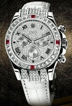The ambassadors: Rolex was the first maison to understand the importance of… S. The ambassadors: Rolex was the first maison to understand the importance of… Source 82 Dream Watches, Cool Watches, Rolex Watches, Fine Watches, Wrist Watches, Audemars Piguet, Rolex Daytona, Cosmograph Daytona, Luxury Watches For Men