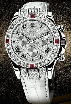 http://www.luxurywatchexchange.com Luxury Watch Exchange - AUCTION, Buy, Sell…