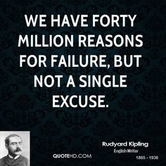 Rudyard Kipling Quote shared from www.quotehd.com