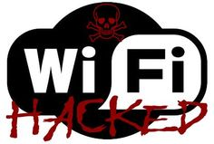 WIFI Password Hacker Tool
