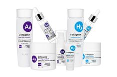 Photographie d'ambiance - Lumiprod Photographe Packshot Anti Aging, Lotion, Shampoo, Personal Care, Bottle, Composition, Product Photography, Makeup, Self Care
