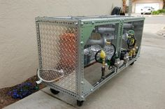 Weldless brew stand. - Page 27 - Home Brew Forums