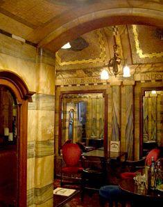 Friar Park Interior | Other Views