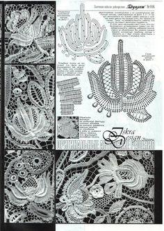 duplet 106 - marlene ladner - Picasa Webalbums