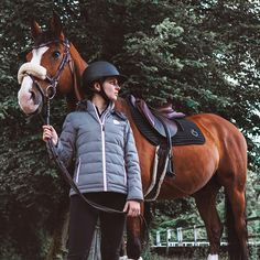 It might be summer already, but our Shine In The Dark Jacket is still perfect for the cooler evenings with the added bonus of shining when it gets darker 🤩  #houseofhorses #designfromfinland #equestrianstyle #equestrianfashion #horsegirl Horse Girl, Equestrian Style, Riding Helmets, The Darkest, Cool Stuff, Summer, Jackets, Instagram, Fashion