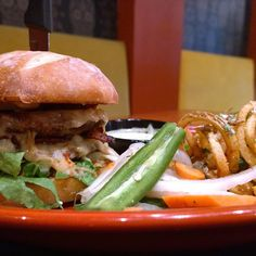 Our new #burgers are becoming quite a hit. Have you tried one yet. My favorite is the #DiabloBurger. Chipotle seasoned burger patties #GhostPepper cheese jalapeno bacon pickled jalapenos topped off with our 3 chile aioli and habenero creama with lettuce and our sweet tomato jam. Served with our special #Cantina1511 #Fries and #Chimmichurri aioli. Click the link to see the full menu. http://ift.tt/29cCQEX