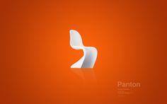 Download Desktop wallpaper :   http://www.deviantart.com/download/126840214/20_Design_Chairs_pack_by_sub88.zip