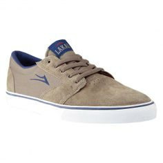Lakai Fura walnut suede canvas chaussures de skate 65,00 € #lakai #skateshoes #shoes #chaussures #shoe #chaussure #skate #skateboard #skateboarding #streetshop #skateshop @April Gerald Skateshop
