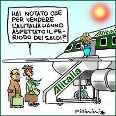 Pillinini - Gazzetta del Mezzogiorno 9 gennaio 2009