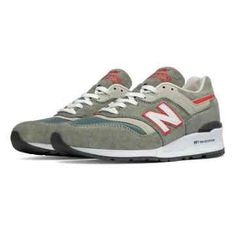 7e4e279aef03ca Age of Exploration Collection  NewBalance New Balance Sneakers