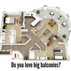 Apartments Artificial Flowers: A Great Alternative Article Body: Because flowers are so beautiful, m Sims House Plans, House Layout Plans, House Layouts, Small House Plans, House Floor Plans, Sims 4 House Design, Model House Plan, Casas The Sims 4, Apartment Floor Plans