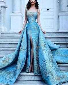 Tendance robes de soirée   robes de cérémonie 932569cfe6b