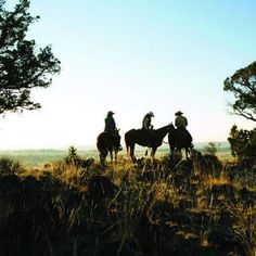 Central Oregon: Return to the ranch life in Sisters