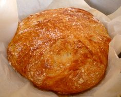 Rye bread, Rye and Breads on Pinterest