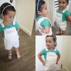 Mariana style