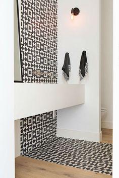 modernist home design 12