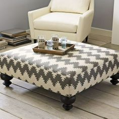 Soft Ottoman Coffee Table.11 Best Soft Top Coffee Table Ottoman Images In 2013 Arredamento