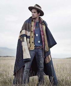 John Mayer style files, Who Were You Before Instagram? #iforgotmymantra #johnmayer Folk Fashion, Mens Fashion, Fashion Outfits, Fasion, Blind Art, John Mayer, Male Photography, Mens Clothing Styles, Work Wear