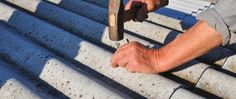 Roofing warranties  How much do they cover?  http://ift.tt/1tbRosN
