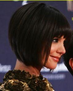 Katie Holmes Bambi | katie-holmes-bambi-awards-2007-01.jpg