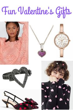 February 2019 ⋆ Page 4 of 4 ⋆ Divinity Lane Best Valentine Gift, Valentines Day, Heart Pendant Necklace, Heart Earrings, Skinny Face, Heart Sunglasses, Heart Sweater, Heart Jewelry, Girls Best Friend