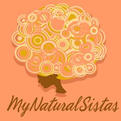 Natural Hair, Health, Beauty, and Fashion Tutorials with a Sprinkle of Love here and there! Sisterhood: Motivate, Educate, Inspire, and most importantly Love...