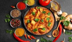 Is Here Any Multi Cuisine Restaurants Provide Scrumptious Food?