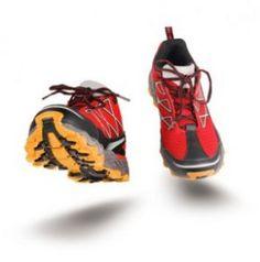 Mit Joggen abnehmen – Tipps für die richtige Ausrüstung