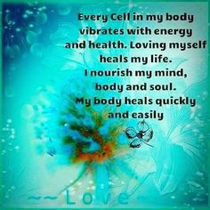 http://learn-reiki.digimkts.com OMG Now I GET IT I am ready to  reiki healing health ! I want to learn more about  ! Is it really that easy to do?