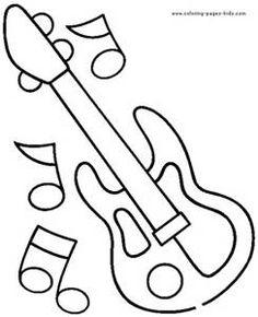 215 En Iyi Müzik Aletleri Görüntüsü 2019 Music Instruments Music