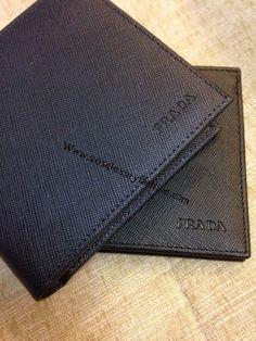 2014 Prada Fall Winter on Pinterest | Prada, Calf Leather and ...