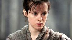 Claire Foy as Little Dorrit Dissociation, British Period Dramas, Little Dorrit, A Writer's Life, Romance Movies, Low Self Esteem, English Actresses, Pride And Prejudice, Jane Austen