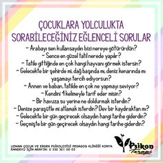 Counseling Psychology, School Counseling, Kids Education, Special Education, Kids And Parenting, Parenting Hacks, Learn Turkish, Letter To Parents, Toddler Development