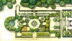 Photo Garden-in-Belg-Masterplan.jpg
