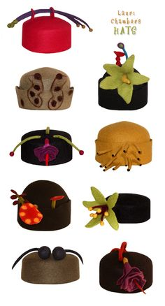 http://www.katikoos.com/early_01_08_hats.jpg