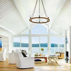 Living+Room+Seating+Ideas+-+Coastal+Living