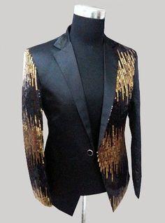 Mens Fashion Blazer, Suit Fashion, Indian Men Fashion, African Fashion, Mode Costume, Designer Suits For Men, Men Style Tips, Blazers For Men, Dress Suits