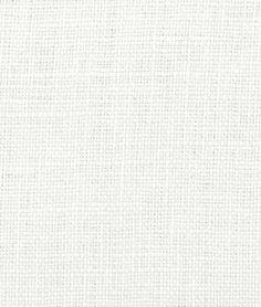 http://www.thepaintedhinge.com/2014/02/10/the-easiest-crochet-heart-pattern-ever/