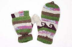 剛剛逛 Pinkoi,看到這個推薦給你:情人節 限量一件針織純羊毛保暖手套 / 2ways手套 / 露趾手套 / 內刷毛手套 / 針織手套 -  童趣拼色民族圖騰 - https://www.pinkoi.com/product/xzp1PpPd