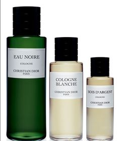 fouineoursb wrote: how good are these dior homme cologne ?