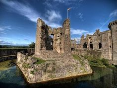 Want to solve your family history mystery? House of History, LLC. Genealogy, Historical research, Party planning Abandoned Ships, Abandoned Houses, Abandoned Places, Old Houses, Beautiful Ruins, Castle Ruins, Life Goes On, Tower Bridge, Family History