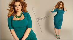 d9c356d12e9 38 Best Igigi fashion images