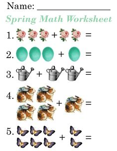 Printables Special Education Math Worksheets special education math worksheets davezan printables safarmediapps