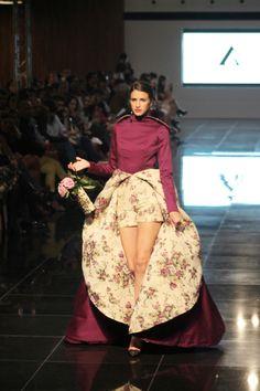 Fernando Aliaga #designer #fashionweek