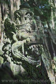 demons on indian temples - Hľadať Googlom Indian Temple, Demons, Temples, Garden Sculpture, Buddha, Sculptures, Statue, Outdoor Decor, Art