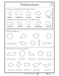 2d shape poster polygon family tree flow chart freebie math mania pinterest shape posters. Black Bedroom Furniture Sets. Home Design Ideas