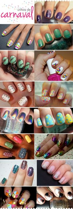 Love & Want them all