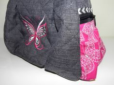Kugel, Gym Men, Trunks, Pink, Austria, Swimwear, Create, Fashion, Rug Hooking